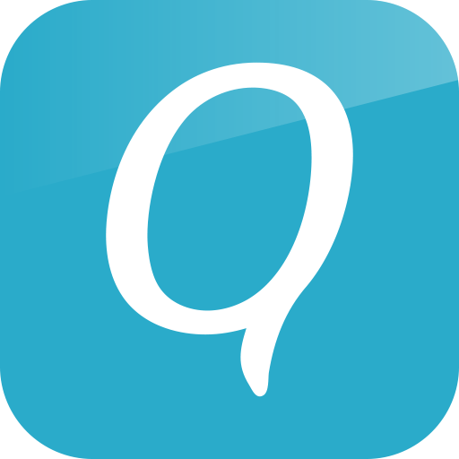 qustodio-logo.png?itok=G4IFSZ33