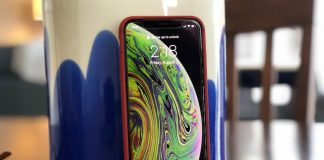 Review: Mophie's Juice Pack Air Doubles Battery Life for the iPhone XS, XS Max, and X in a Slim Case