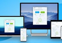 A lifetime of VPN Unlimited is just $40 today