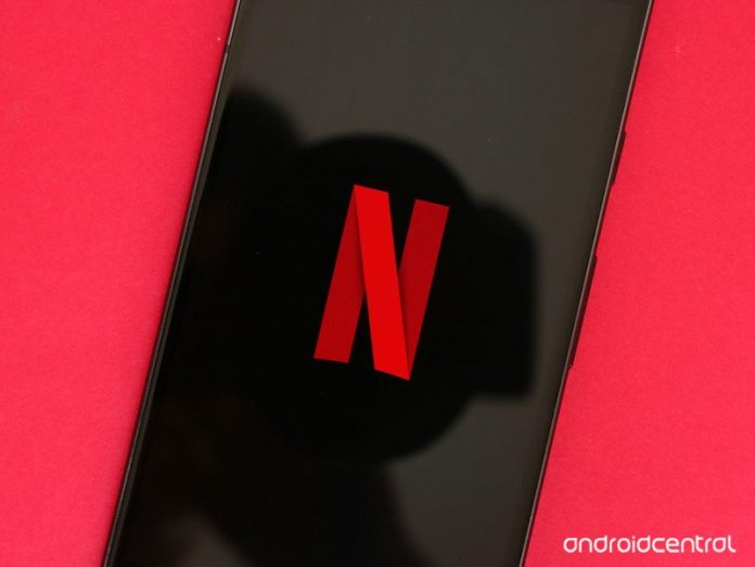 All four major carriers throttle streaming video, regardless of congestion
