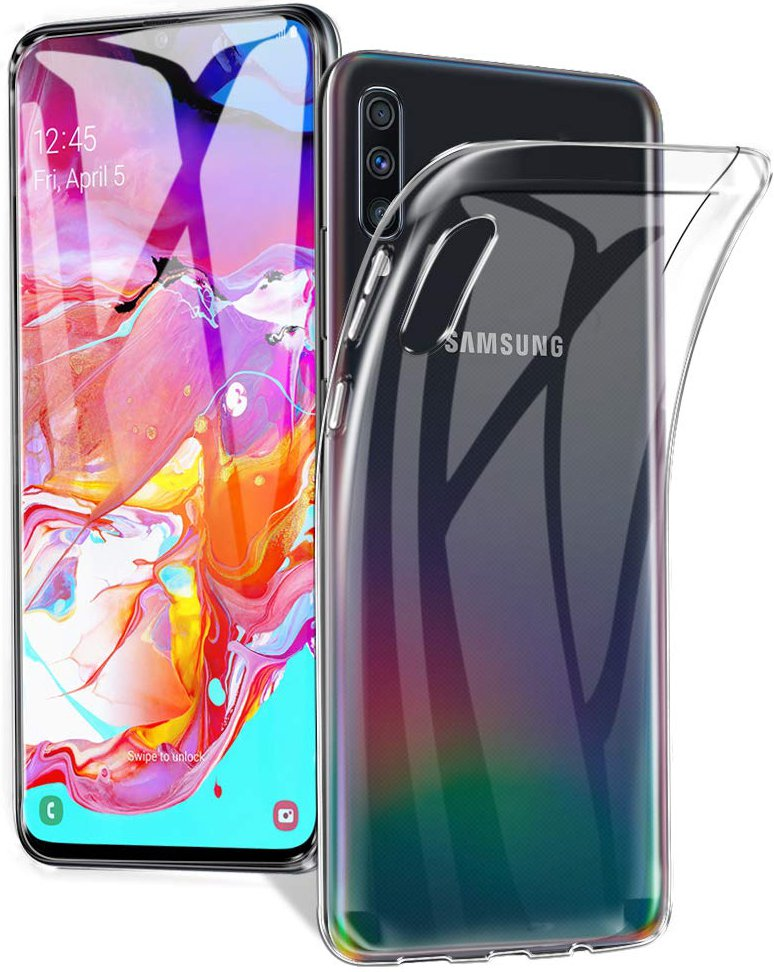 avidet-clear-case-galaxy-a70-press.jpg