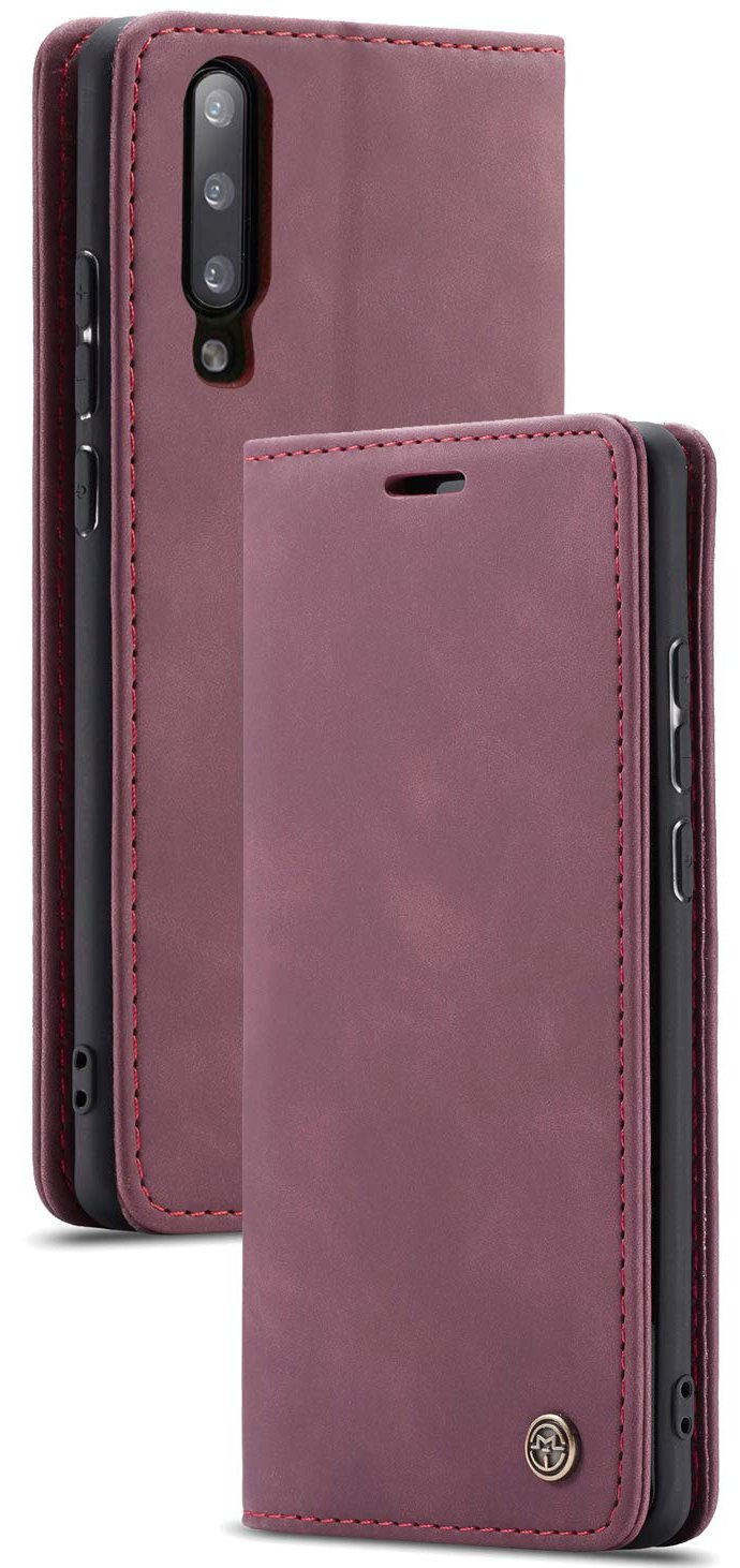 caseme-leather-wallet-galaxy-a70-press.j
