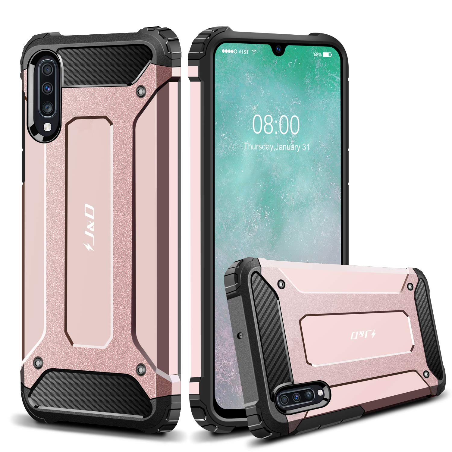 jd-case-rugged-galaxy-a70-press.jpg