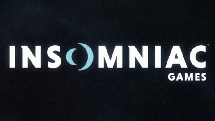 Sony has acquired Insomniac Games, now a part of Sony Worldwide Studios
