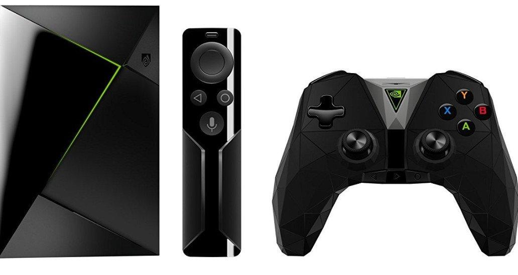 nvidia-shield-tv.jpg