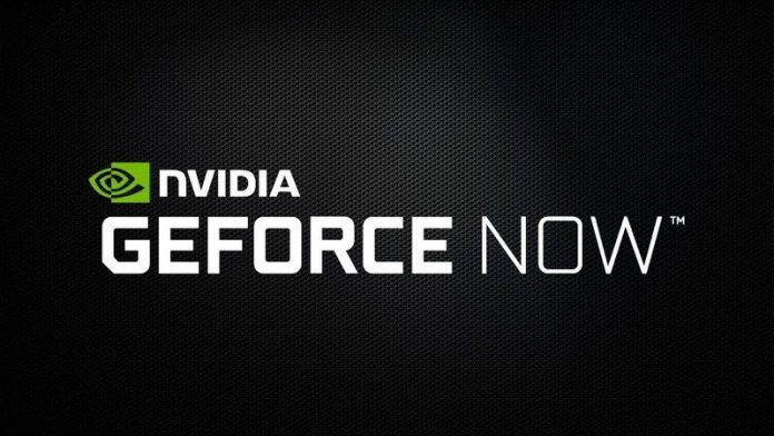 NVIDIA GeForce NOW Android support now on the way
