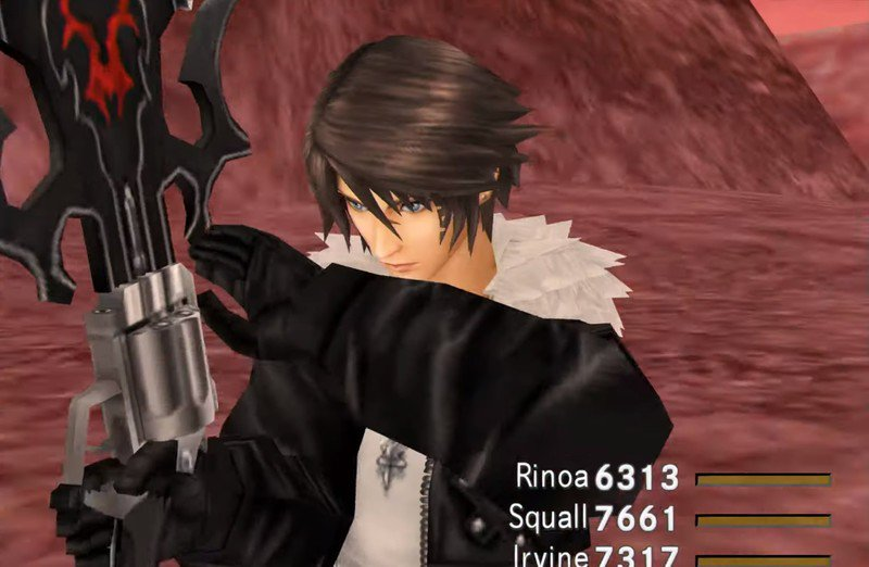 final-fantasy-8-remaster-squall.jpg?itok