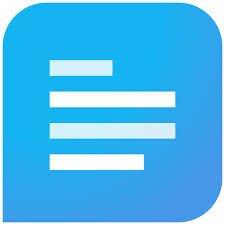 sms-organizer.jpg?itok=Q_Y32_M2