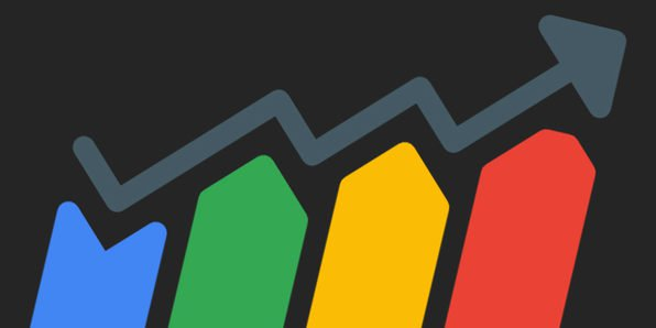 This crash course on Google Analytics is just $14