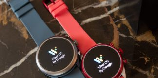 Wear OS could be amazing if Google and Qualcomm took it seriously