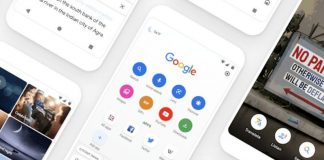 Google Go is now available on the Play Store for everyone