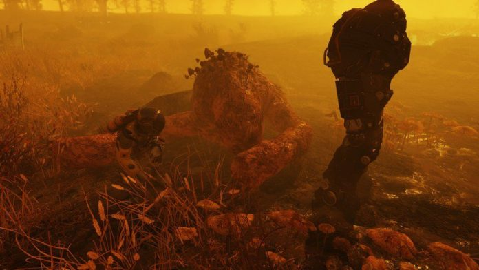 Prepare to take Vault 94 with the new Fallout 76 Raid update