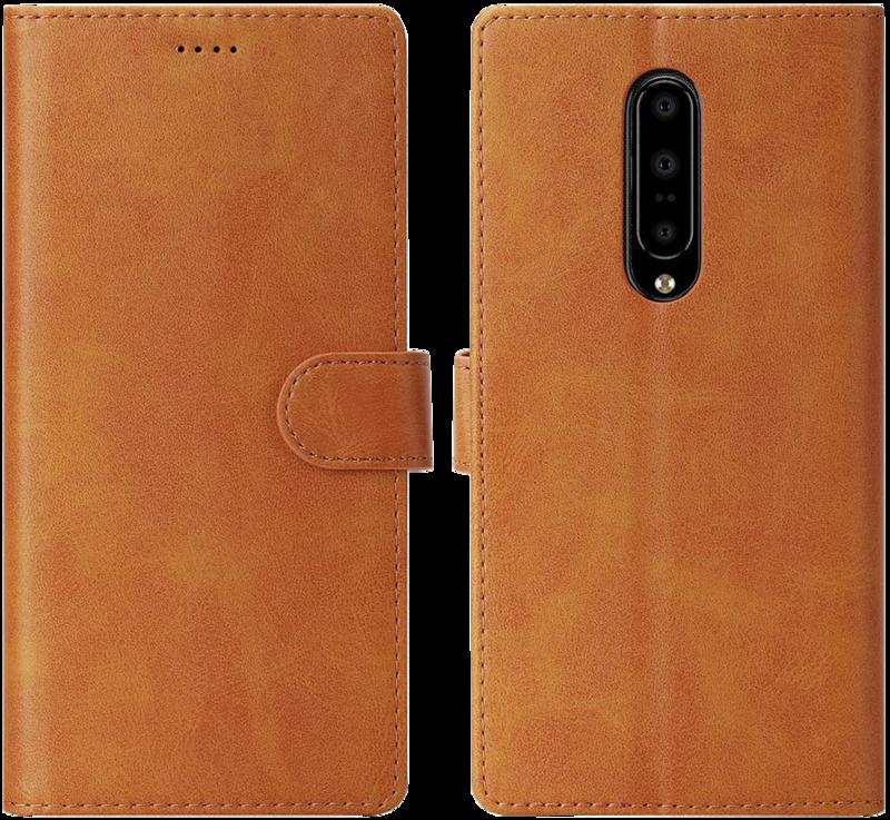 foluu-leather-wallet-case-oneplus-7-pro-