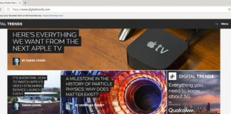 You can download Microsoft's new Chromium Edge browser in a few easy steps