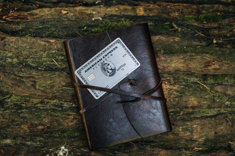 american-express-platinum-card-3.jpg?ito