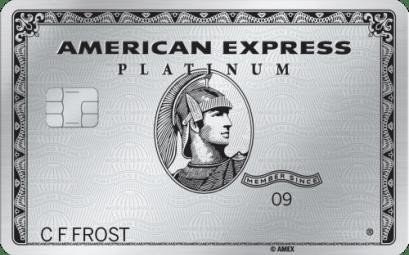 american-express-platinum-hh0.jpg?itok=9