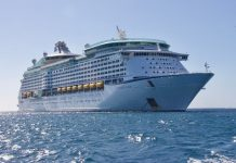 American Express offering 5X points on select cruises with Amex Platinum