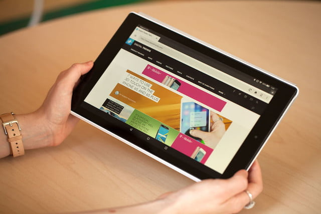 best tablets for small businesses amazon fire hd 10 hands on browser 2 768x768