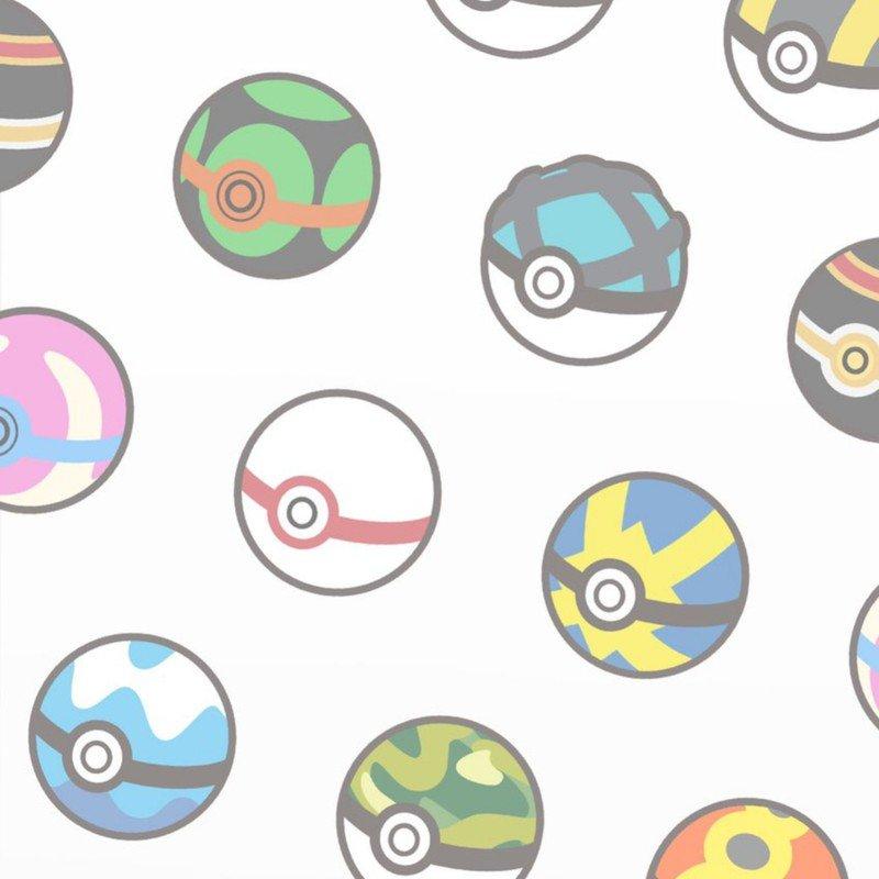 s10-pokemon-pokeballs-wall.jpg?itok=oGQ3