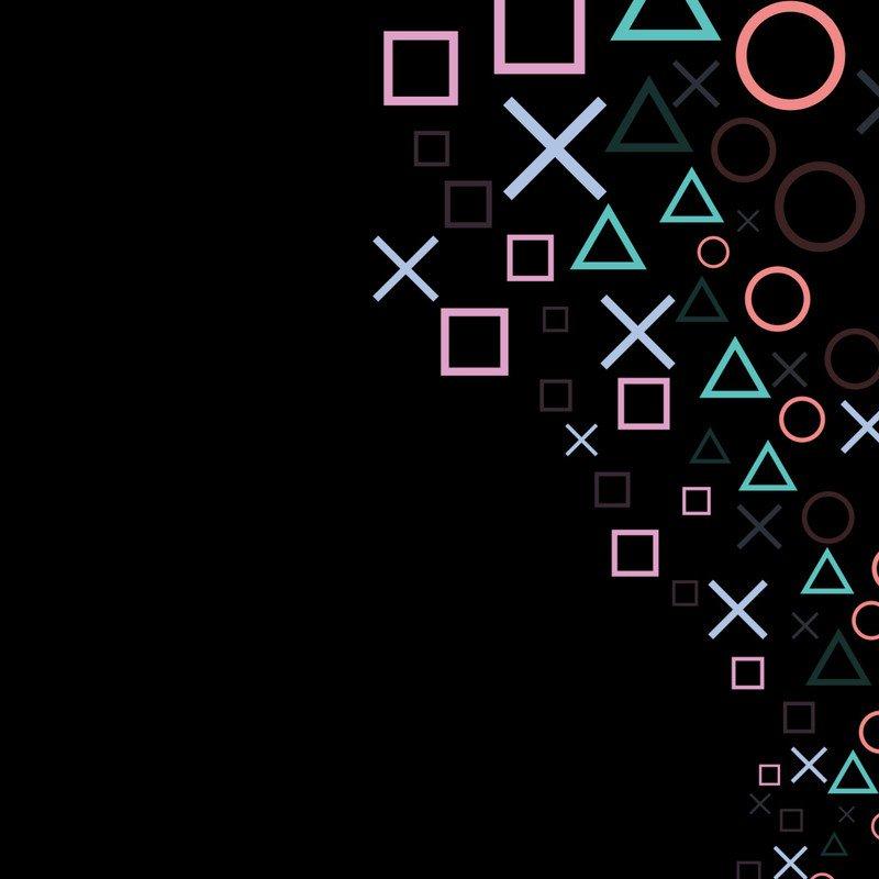 s10-playstation-symbols-wall.jpg?itok=So