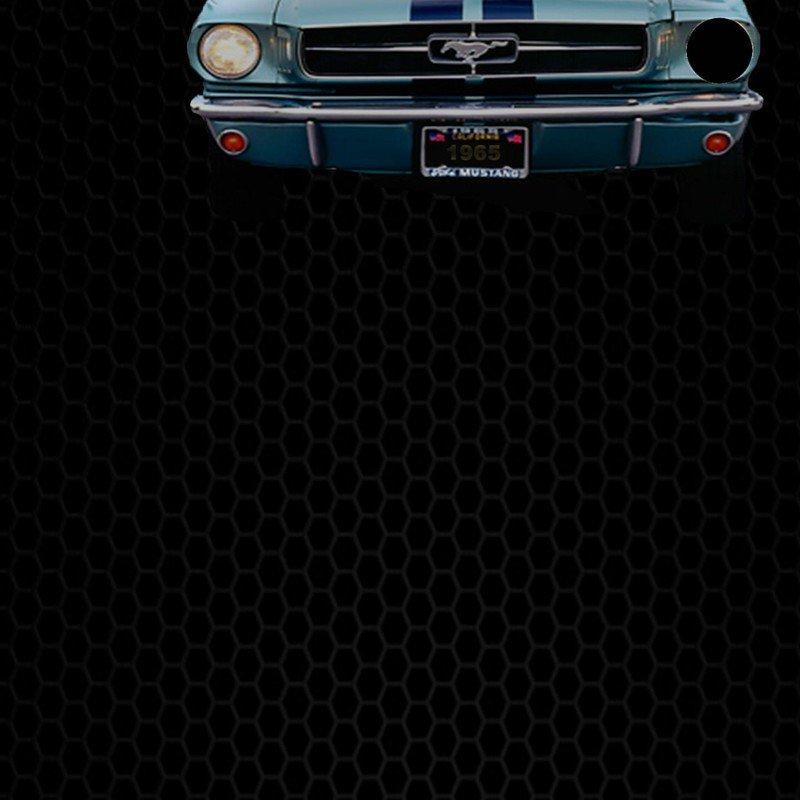 s10-1965-mustang-wall.jpg?itok=-lJC8DRk