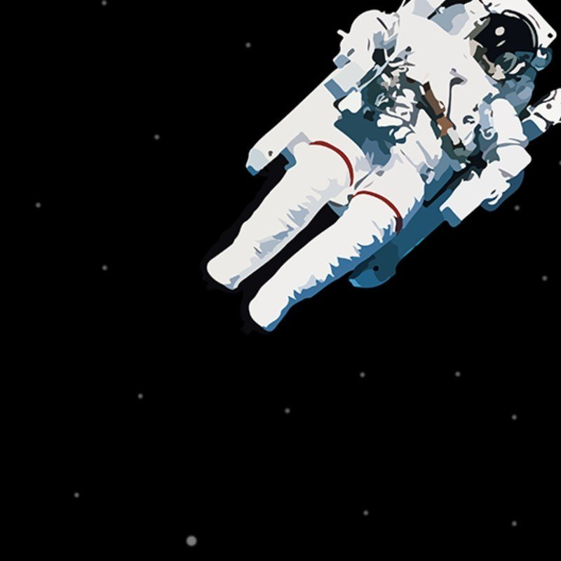 s10-spaceman-wall.jpg?itok=1RXQNZmo