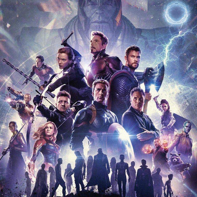 avengers-endgame-galaxy-s10-cropped.jpg?