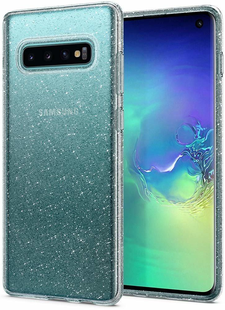 spigen-liquid-crystal-glitter-s10-case-r