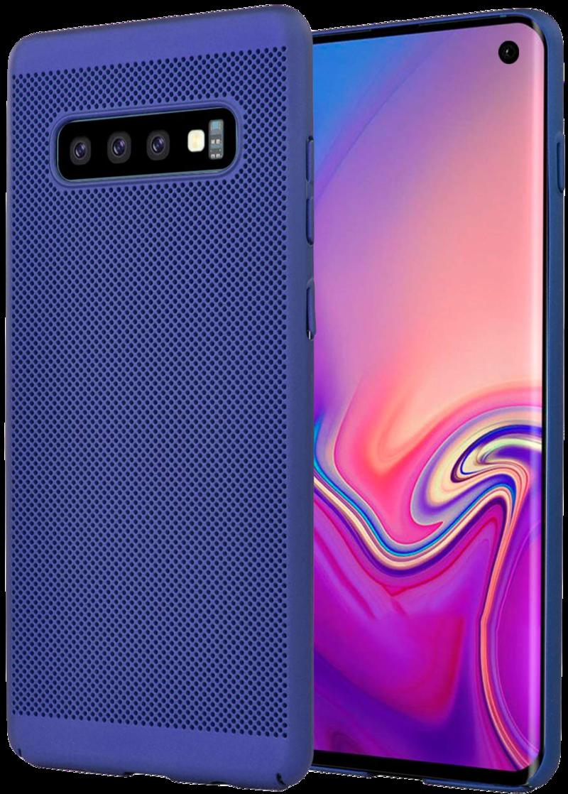 olixar-breathable-galaxy-s10-case-croppe