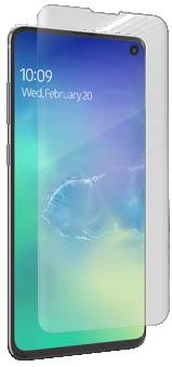 zagg-invisibleshield-ultra-clear-screen-