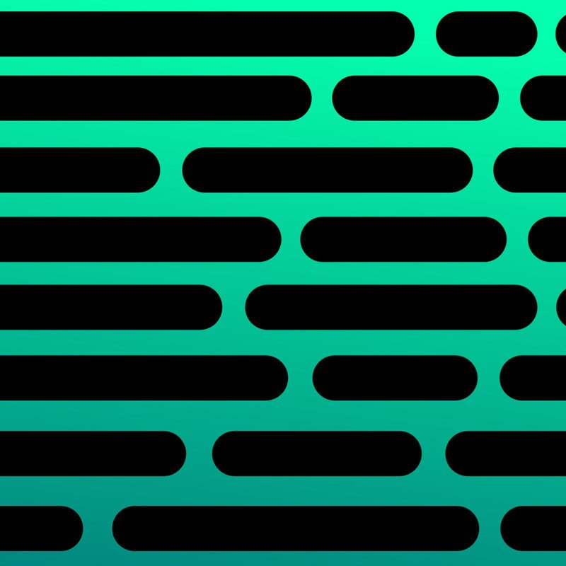 s10plus-pattern-cutout-gradient-green-bl