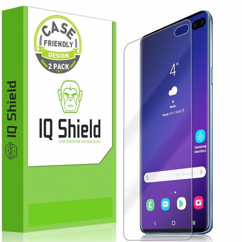 iq-shield-screen-protector-s10-plus.jpg?