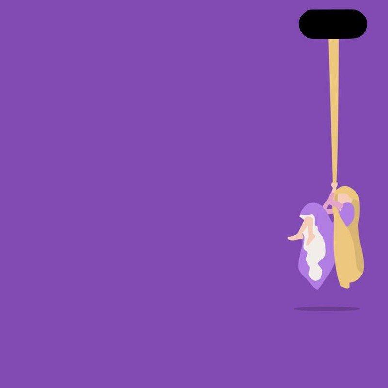 s10plus-rapunzel-minimalist.jpg?itok=J13
