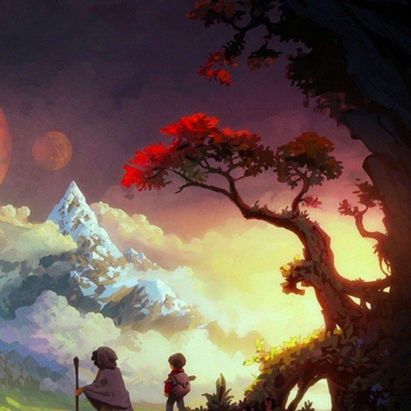 s10-adventure-sunset-wall.jpg?itok=n3443