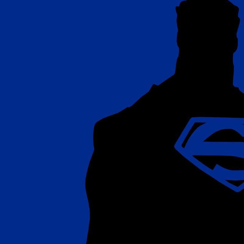 superman-by-uaymms16-s10-wall.jpg?itok=j