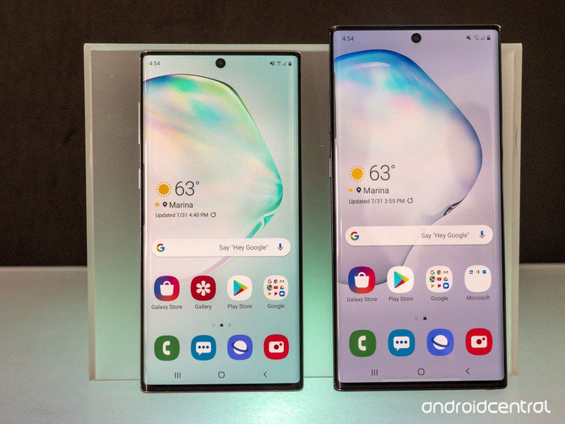 galaxy-note-10-and-10-plus-aura-glow-fro