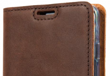 Never forget your wallet with one of these wallet cases for the Note 10