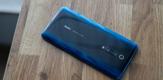 Redmi K20 review: The makings of a champion