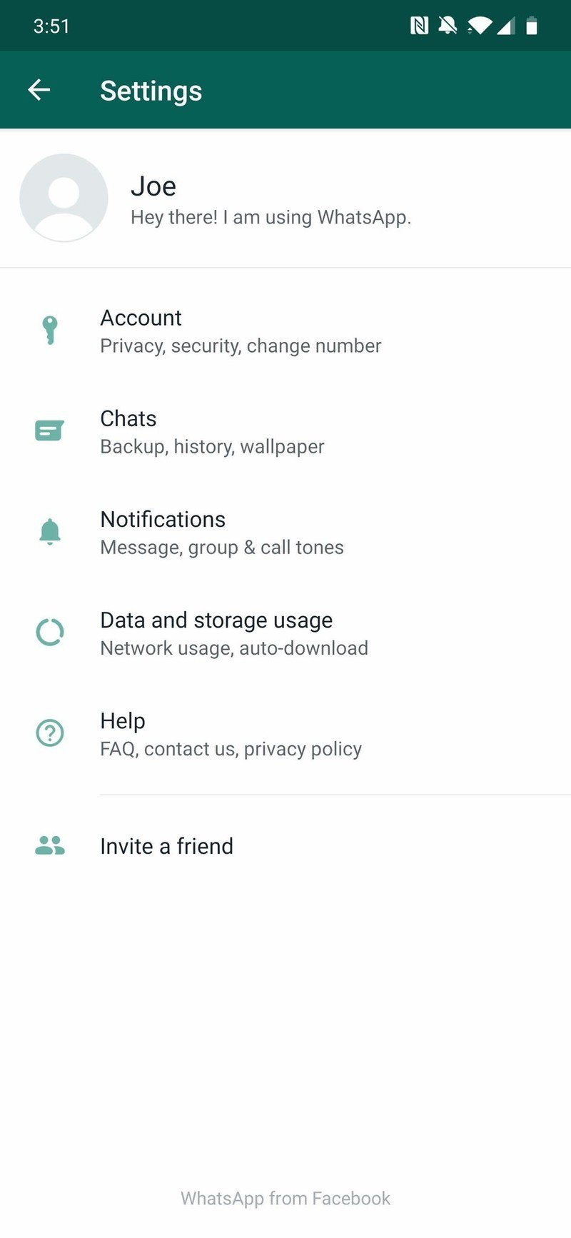 whatsapp-backup-messages-8.jpg?itok=SuLa