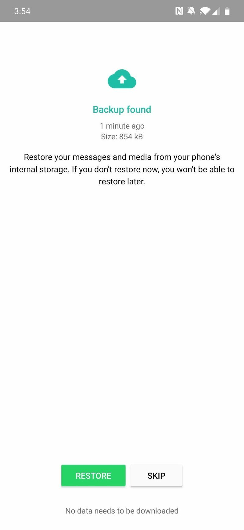 whatsapp-backup-messages-17.jpg?itok=Hss