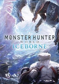 monster-hunter-world-iceborne-reco-box.j