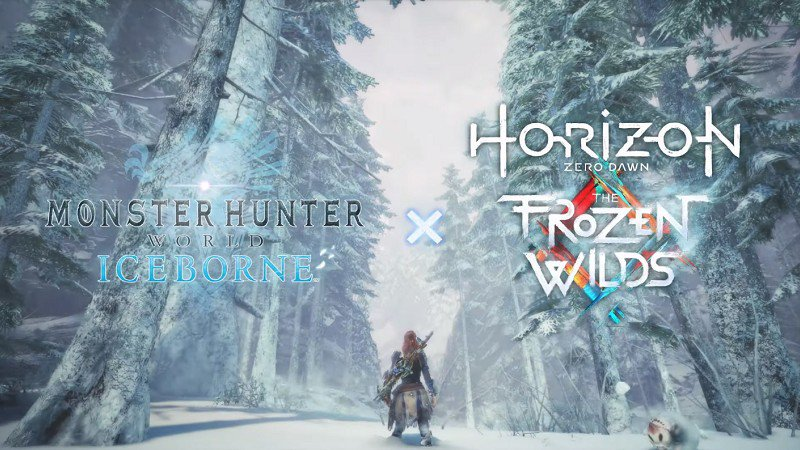 monster-hunter-world-iceborne-horizon-ze