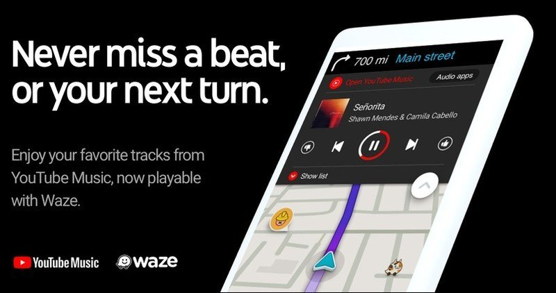 youtube-music-waze-integration_0.jpg?ito