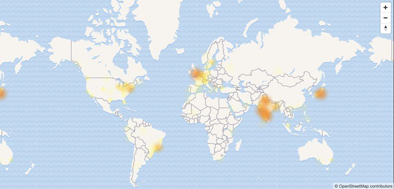 twitter-down-map-august-21-2019.jpg?itok