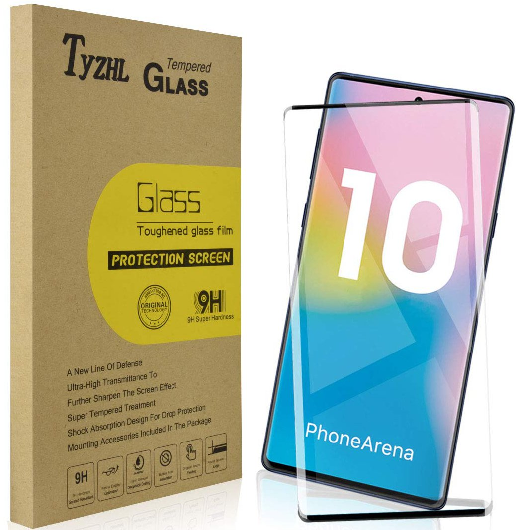 tyzhyl-note-10-screen-protector-press.jp