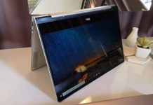 Dell brings Intel's 10th-Gen processors to refreshed Inspiron, Vostro laptops