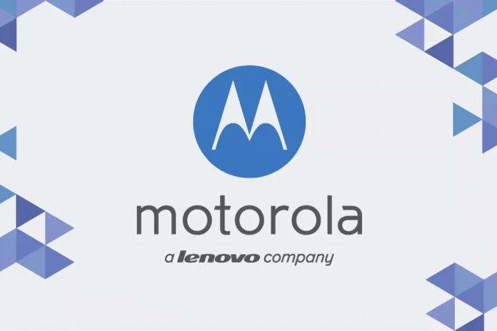 Opinion: Lenovo is slowly killing the Moto I love