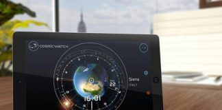 Best astronomy apps for iOS and Android