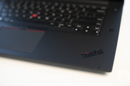 Lenovo's ThinkPad X1 Extreme ultrabook knocks $1,350 off its price