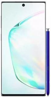 galaxy-note-10-smartphone.jpg?itok=lh8R_